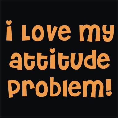 "Swati Tiwari: Guide to Secret "" positive attitude"
