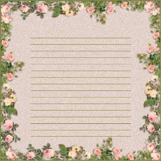 http://1.bp.blogspot.com/-FytV0K9TGdg/VVurmuVlLEI/AAAAAAAAXmo/HFrGb4fiuvY/s320/FLOWER%2BCARD_19-05-15.jpg