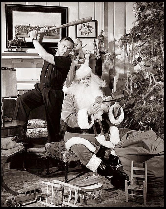 [Image: Peter+Lorre+&+Sidney+Greenstreet...+1942).jpg]