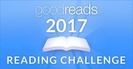 My Reading challenge: