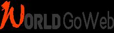 World GO Web