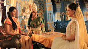 Seethavalokanam movie stills-thumbnail-2