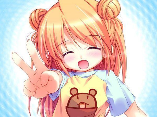 صـــوور اطفال انمى ...^^ Anime-child1