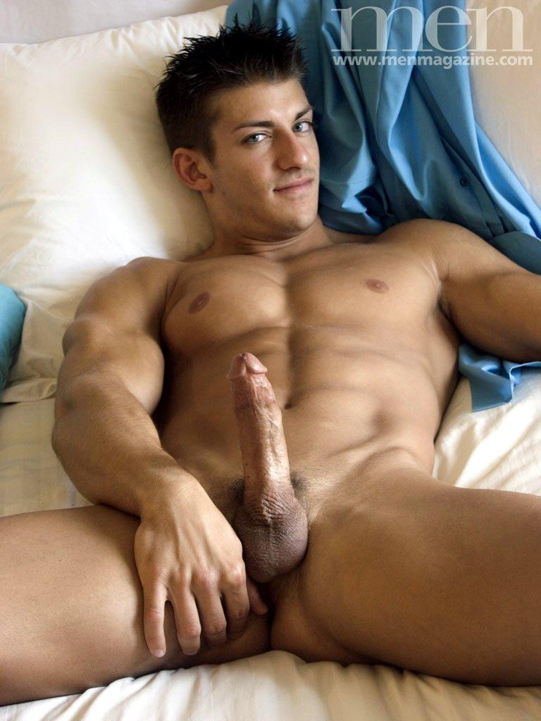 Zack Vasquez Porn 105