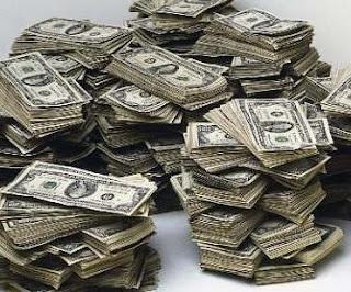 cómo duplicar mi dinero - como puedo duplicar mi dinero - en que puedo invertir mi dinero - negocios rentables para invertir y ganar dinero, negocios que dejan muchas ganancias, cómo ganar dinero fácilmente, cómo ganar dinero rápido, cómo invertir en la bolsa de valores acciones
