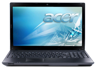 Acer Aspire 5742G for windows xp, 7, 8, 8.1 32/64Bit Drivers Download
