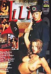 Lili Marlene xxx (2001)