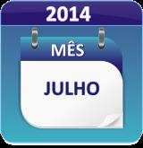 Um mês para não ser esquecido pela Literatura brasileira.