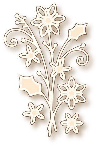 http://www.artimeno.pl/pl/wild-rose-studio/3009-wild-rose-studio-winter-bouquet-wykrojnik.html