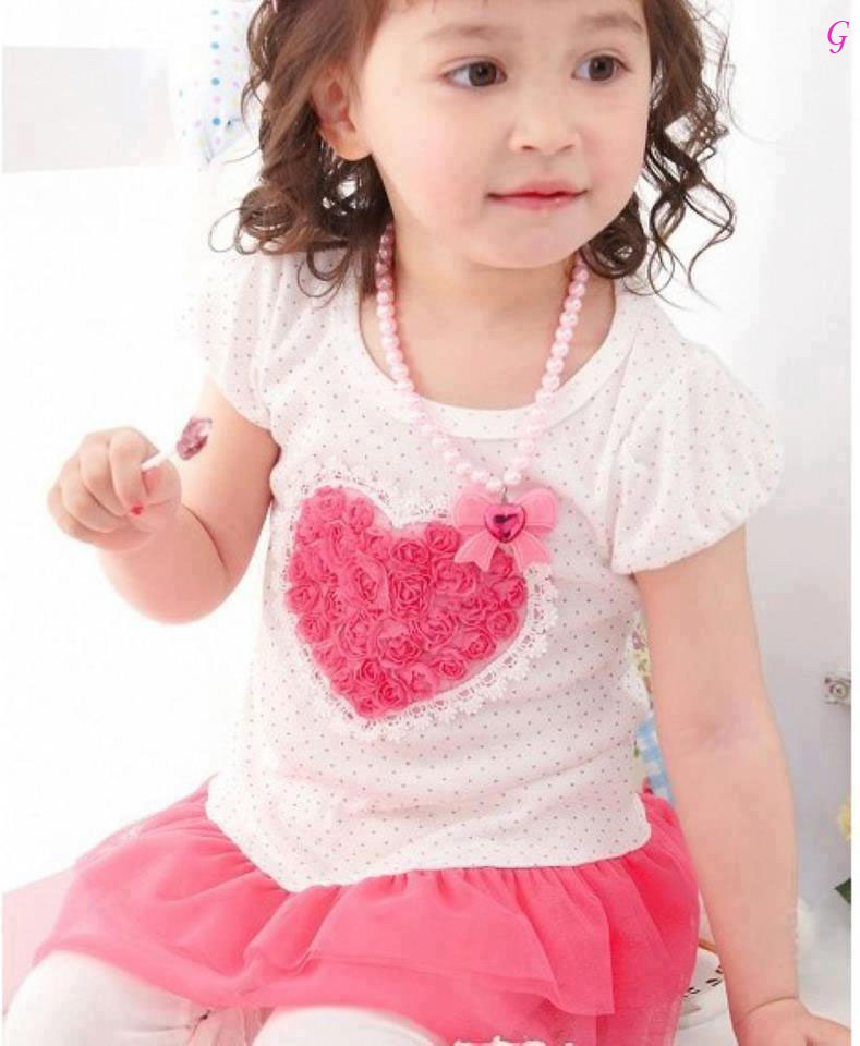 Buy Here Pay Here Ct >> Little Girls Clothing - Hot Girls Wallpaper