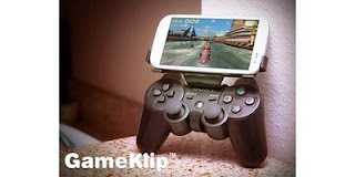 game klip for android