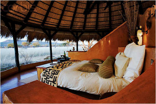 African Design is important  African Design is important Room Design  Inspirations. African Bedroom Ideas