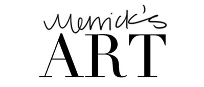Merrick's Art // Style + Sewing for the Everyday Girl