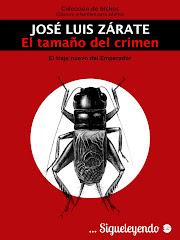 En librerías / España