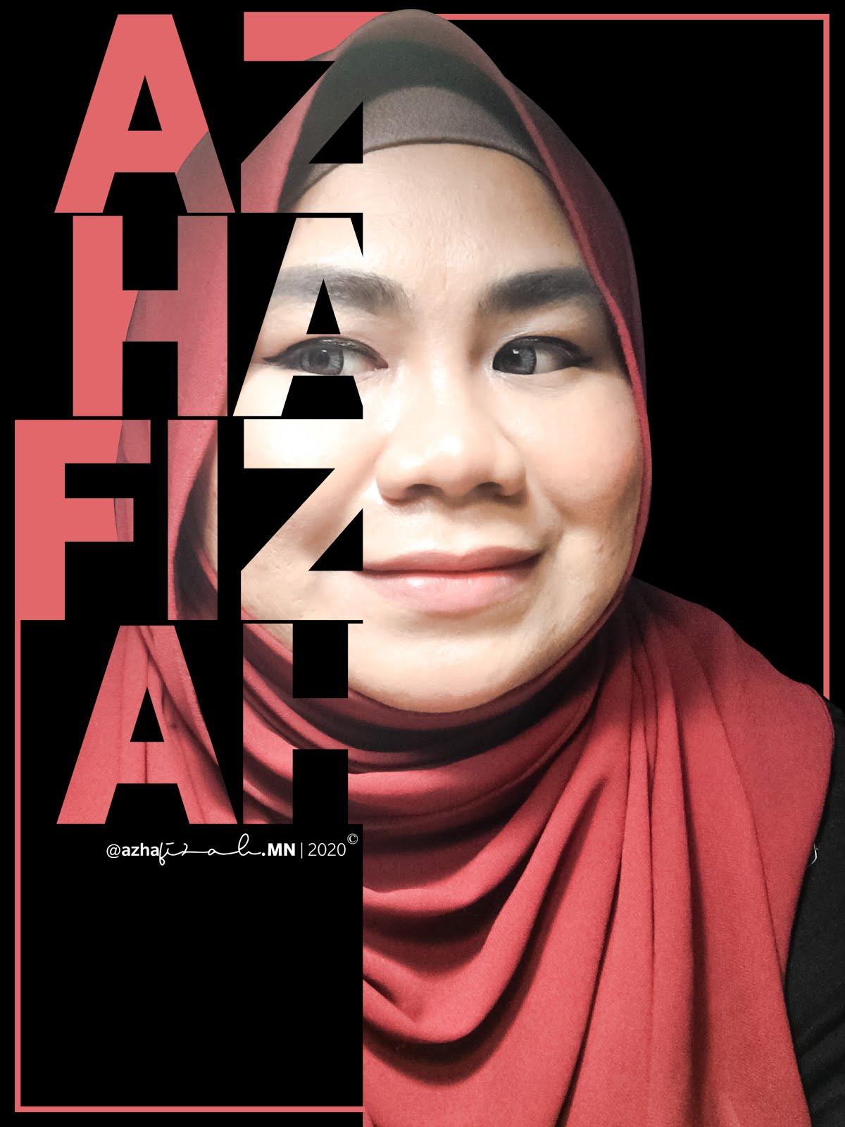 Hello, I'm Fiza