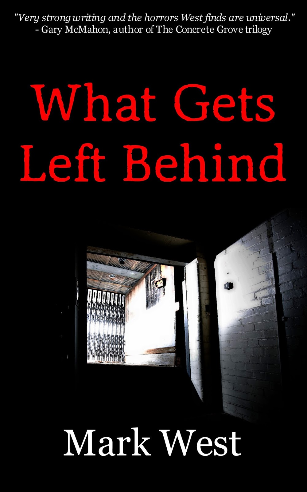 Strange tales april 2015 what gets left behind now available as an ebook fandeluxe Gallery