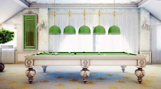 decoração interiores vitoriano