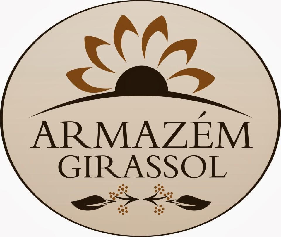 www.armazemgirassol.com.br