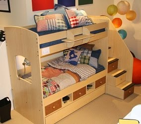 California Kids Sale Huggers Run 9995 For A Twin Plus Sham Thats An Exceptional Price Bedding The Company Has Been Around 30