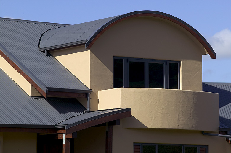 Roof Designs Beautiful Perfect House Designs