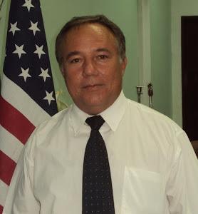 Marcos Cavalcanti Rodrigues