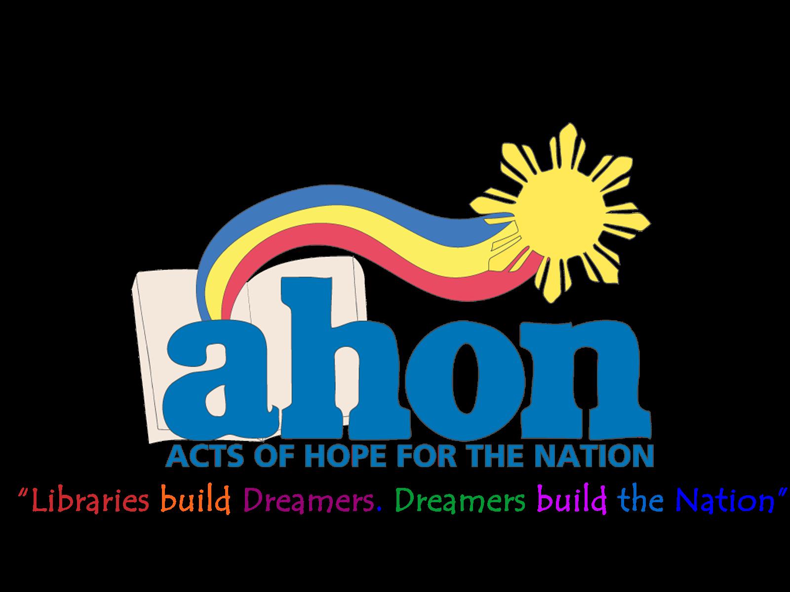 AHON Foundation