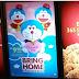 Pakatan Akan Boikot KFC Kerana Iklan Ini...
