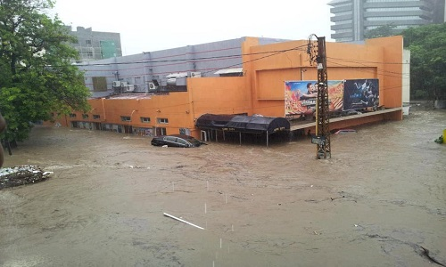 Flash_flooding_Mauritius_picture