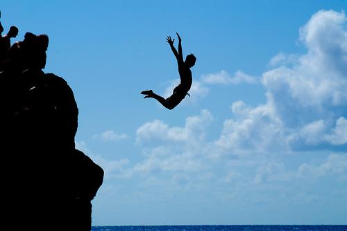 leap3.jpg