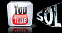 Canal vídeos Solorobalizas