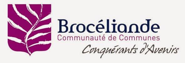 http://www.cc-broceliande.fr/accueil