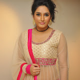 Ragini Dwivedi Photos in Salwar Kameez at South Scope Calendar 2014 Launch Photos 59