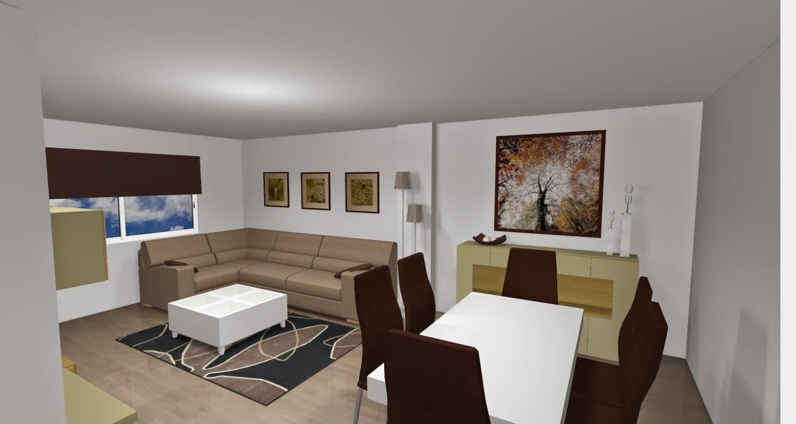 Tienda muebles modernos muebles de salon modernos salones for Salones modernos madrid