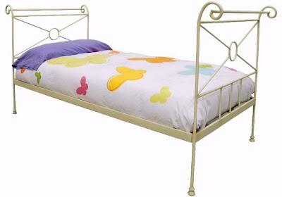 cama-forja