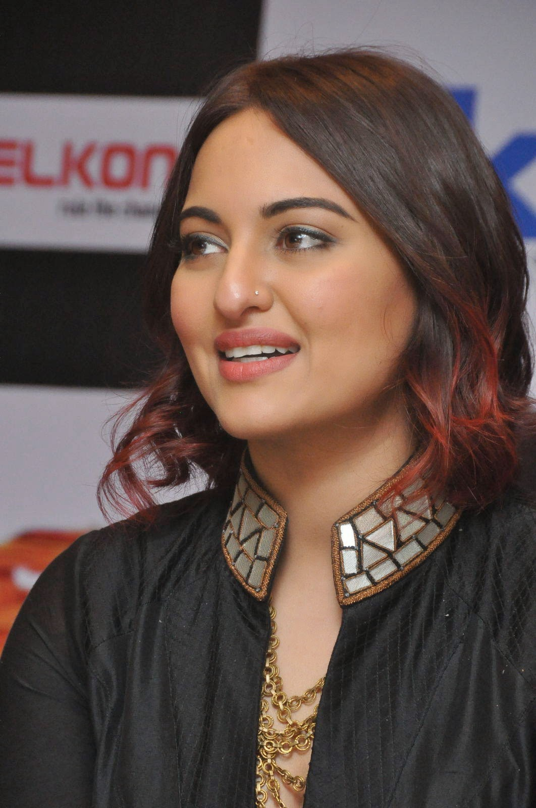 Tevar Sonakshi Sinha and Actor Arjun Kapoor Movie HD