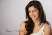 Tanvi Vyas Studio Photo Shoot Gallery-thumbnail-4