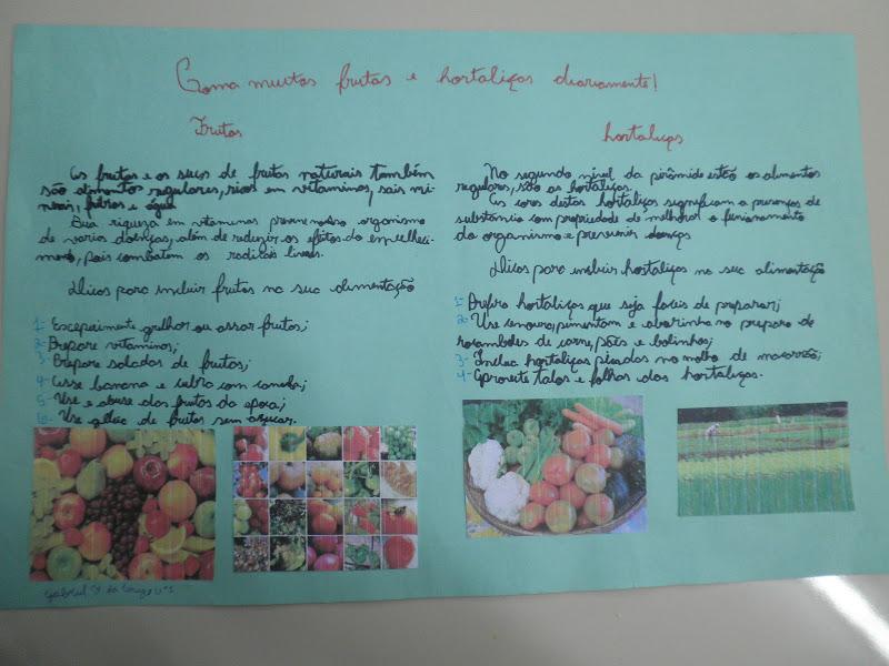 Vocabulário para desenvolvimento da habilidade leitora em língua inglesa 9