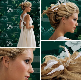 Wedding Long Romance Hairstyles, Long Hairstyle 2013, Hairstyle 2013, New Long Hairstyle 2013, Celebrity Long Romance Hairstyles 2160