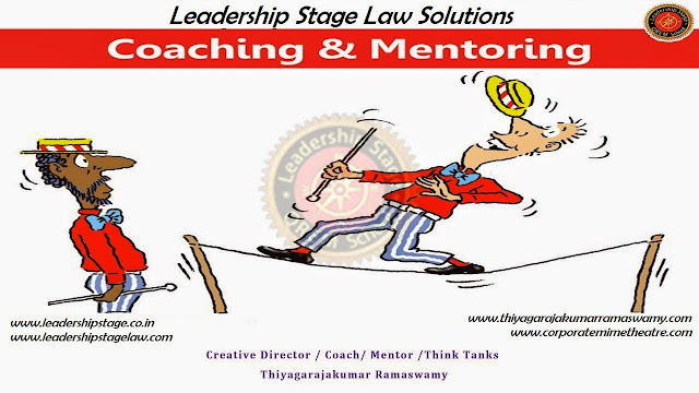 the importance of coaching and initial induction In leading the teacher induction and mentoring program, second edition, barry w sweeny provides an effective, proven model for developing, implementing, evaluating, and sustaining an induction and mentoring program that results in highly qualified teachers.