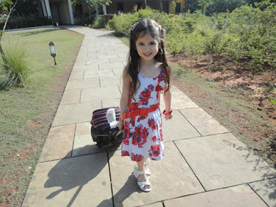 beautiful munni photo