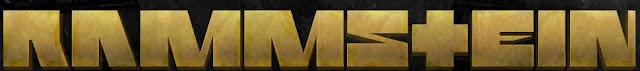 News : Rammstein en concert | Bercy le 6 mars 2012