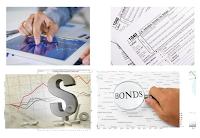 12 Best Intermediate Term Bond ETFs in 2015