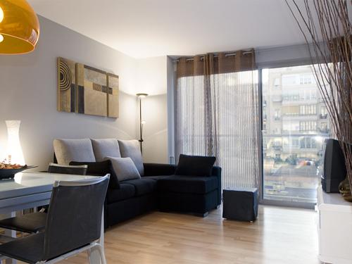 interni appartamenti camera da letto foto appartamenti interni