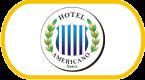 Hotel Americano Neiva