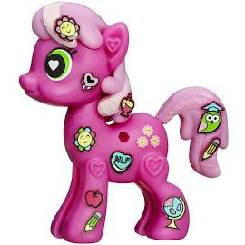 MLP Wave 2 Starter Kit Cheerilee Hasbro POP Pony