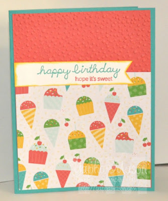 http://yaphamason.com/blog/2015/12/31/happy-birthday-hope-its-sweet/