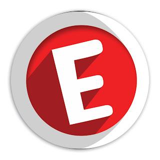 ETV-Poies-ekpompes-phran-prasino-fws