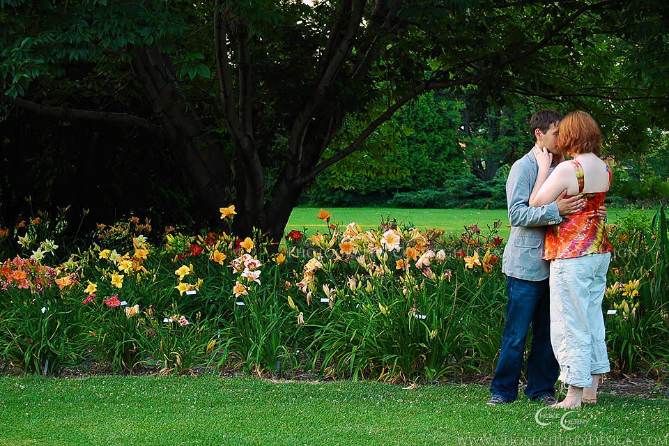 Choke Cherry Photography And Design The Blog Engagement Nick And Hannah Brookings South