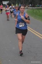 2012 miles run-917.094
