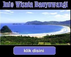 Wisata Banyuwangi